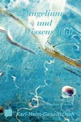 Evangelium und Wissenschaft 2020/2